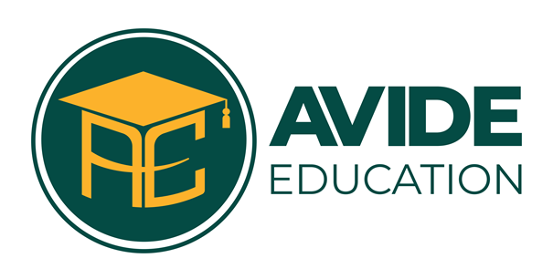 AVIDE Education